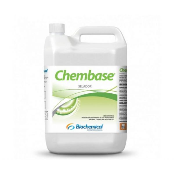 CHEMBASE HS SELADOR 5L