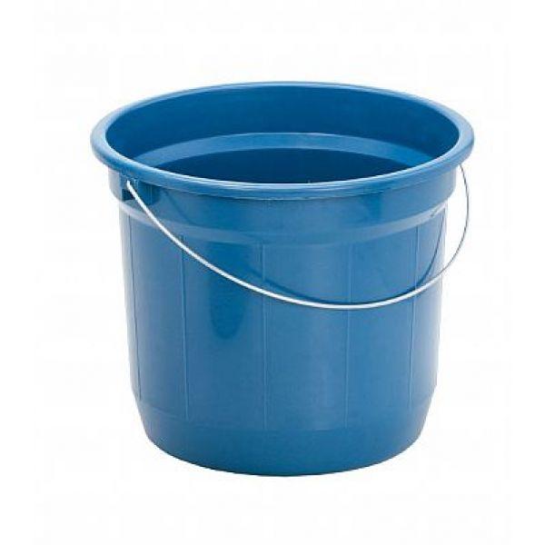 BALDE PLASTICO 07,4L PLASNEW