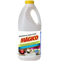 REMOVEDOR MAGICO 2L START