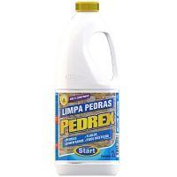 PEDREX 2L START