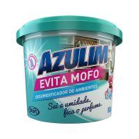 EVITA MOFO AZULIM 80G