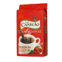CAFE CANECAO VACUO 500G