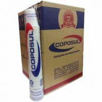 COPO 180ML X 2500 COPOSUL