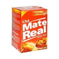 CHA MATE REAL 250GR